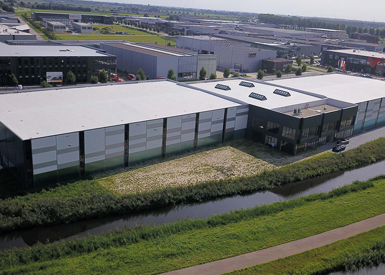 Gouda Holland Bv Iro Netherlands Suppliers Catalogue